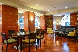 BEST WESTERN Hotel Master - Italien - Aostatal & Piemont & Lombardei