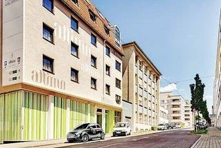 attimo Hotel Stuttgart - Deutschland - Baden-Württemberg