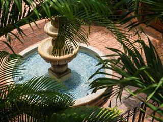 Hacienda San Miguel Hotel & Suites - Mexiko - Mexiko: Yucatan / Cancun