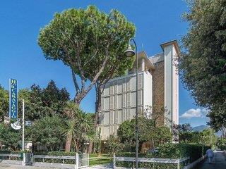 Hotel Il Caravaggio - Italien - Toskana