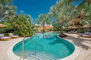 Hotel Villa del Mar - Turks & Caicosinseln - Turks & Caicosinseln