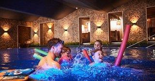 Alpenland Sporthotel Maria Alm - Österreich - Salzburg - Salzburger Land