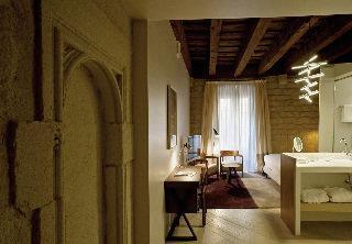Hotel Mercer Barcelona - Spanien - Barcelona & Umgebung