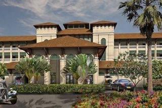 Hotel Vinpearl Da Nang Resort & Villas - Vietnam - Vietnam