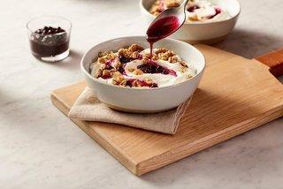 Hotel Residence Inn Alexandria Old Town/Duke Street - USA - Virginia & West Virgina