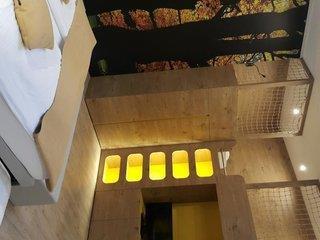 Emonec Hotel - Slowenien - Slowenien Inland