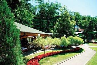 Hotel AS - Zagreb - Kroatien