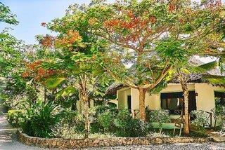 Spice Island Hotel & Resort - Tansania - Tansania - Sansibar