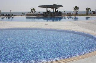 Amphora Hotel & Suites - Zypern - Republik Zypern - Süden
