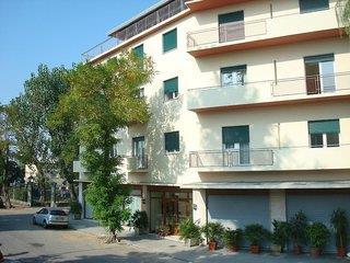 Hotel Sorriso - Italien - Venetien