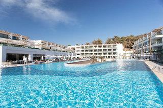Thor Luxury Hotel & SPA - Türkei - Bodrum