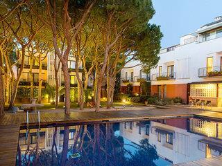 Hotel NM Suites - Spanien - Costa Brava
