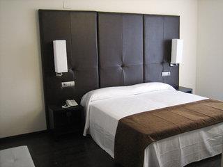Hotel Diego's - Spanien - Costa Dorada