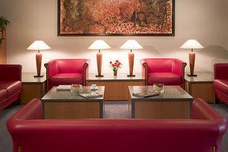 Hotel NOVOTEL Brescia 2 - Italien - Aostatal & Piemont & Lombardei