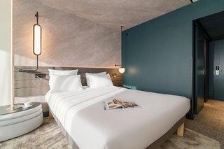 Hotel Novotel Rotterdam Brainpark - Niederlande - Niederlande