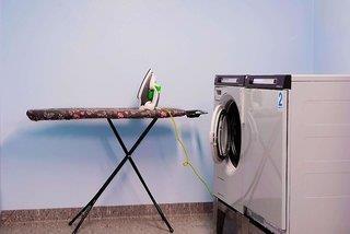 Comfort Hotel Xpress Youngstorget - Norwegen - Norwegen