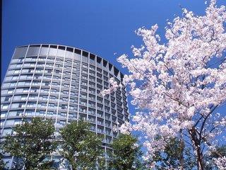 Hotel Grand Arc Hanzomon - Japan - Japan: Tokio, Osaka, Hiroshima, Japan. Inseln