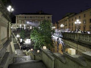 I Portici Hotel - Italien - Emilia Romagna