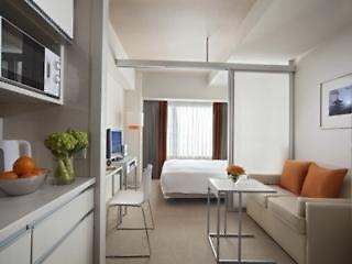 Hotel Citadines Karasuma-Gojo Kyoto - Japan - Japan: Tokio, Osaka, Hiroshima, Japan. Inseln