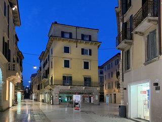 Hotel Opera Relais de Charme - Italien - Venetien