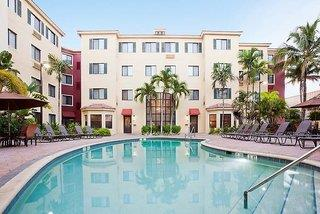 Hotel Staybridge Suites Naples - Gulf Coast - USA - Florida Westküste