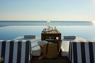 Hotel Cavo Olympo Luxury Resort & Spa - Litochoro - Griechenland