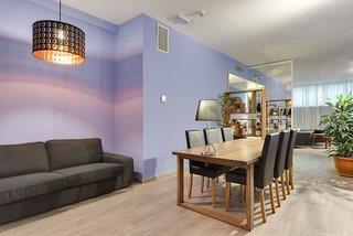 Viva Hotel - Italien - Aostatal & Piemont & Lombardei