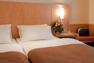 Hotel ibis Saarbruecken City - Deutschland - Saarland