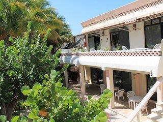 Hotel Villa Kiin - Mexiko - Mexiko: Yucatan / Cancun