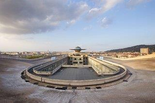 Hotel NH Lingotto - Italien - Aostatal & Piemont & Lombardei