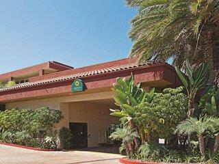 Hotel La Quinta Inn & Suites San Diego SeaWorld / Zoo Area - USA - Kalifornien