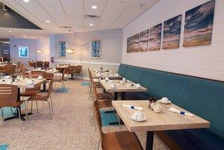 Hotel Wyndham Jacksonville Riverwalk - USA - Florida Ostküste