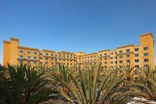 Hotel Residence Inn By Marriott Anaheim Resort Area - USA - Kalifornien
