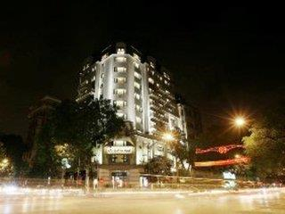 Calypso Grand Hotel - Vietnam - Vietnam