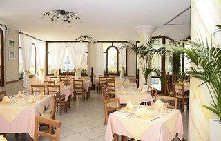 Lola Piccolo Hotel - Italien - Toskana