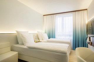 Comfort Hotel Frankfurt Airport Morfelden Walldorf Gunstig Buchen