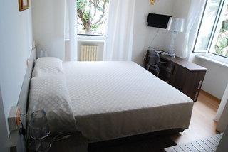 Hotel Villa Sophia - Italien - Ligurien