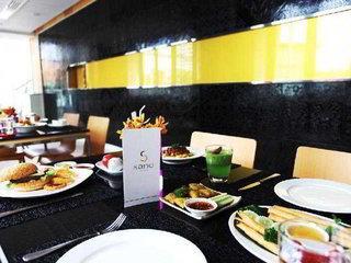 The Lapa Hua Hin Hotel - Thailand - Thailand: Westen (Hua Hin, Cha Am, River Kwai)