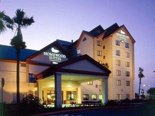 Hotel Homewood Suites by Hilton Anaheim Resort - USA - Kalifornien