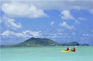 Hotel Koloa Landing at Poipu Beach Wyndham Grand Resort - USA - Hawaii - Insel Kauai