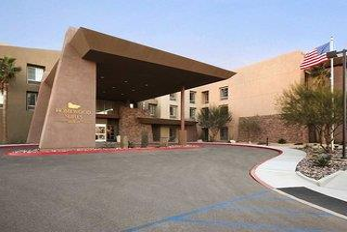 Hotel Homewood Suites by Hilton Palm Desert - USA - Kalifornien