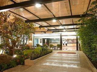 Hotel Royal Panerai - Thailand - Thailand: Norden (Chiang Mai, Chiang Rai, Sukhothai)