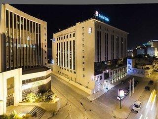Hotel ibis Tunis - Tunesien - Tunesien - Norden
