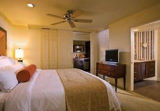 Hotel Marriotts Shadow Ridge II- The Enclaves - USA - Kalifornien