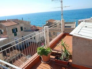 Hotel Ristorante La Giara - Italien - Sizilien