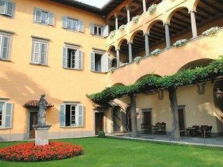 Hotel Sebino - Italien - Oberitalienische Seen