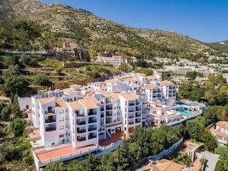 Hotel Macdonald La Ermita Resort - Spanien - Costa del Sol & Costa Tropical