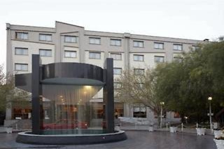 Anemon Hotel Ege Saglik - Türkei - Ayvalik, Cesme & Izmir