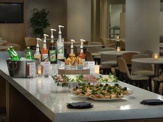 Hotel Residence Inn by Marriott Washington DC Capitol Hill - USA - Washington D.C. & Maryland