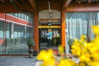 Hotel Primotel Brescia - Italien - Aostatal & Piemont & Lombardei